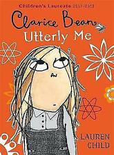 Clarice Bean, Utterly Me, Child, Lauren , Good, FAST Delivery