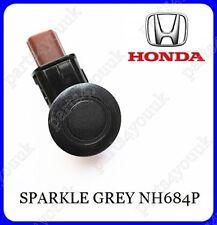 Original Parking Sensor Honda CR-V 2007-2012 Front / Rear SPARKLE GREY NH684P
