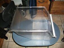 GE Kenmore Refrigerator Freezer Basket WR21X190-299631-WR21X0112-WR21X0119