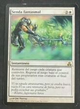 MTG Magic The Gathering Ghostway Guildpact SPANISH LP