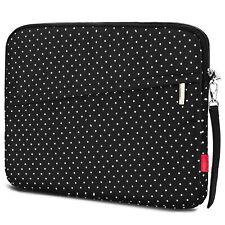 Laptop Sleeve Case Bags 14''-15'' Soft Sleeve Bags ipad Samsung Macbook Notebook