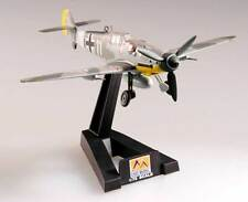 Easy Model Messerschmitt Me Bf-109G-6VII./JG3 1944 Fertigmodell 1:72 + Standfuß