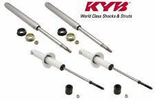KYB 4 Shocks Struts For Porsche 914 1969 69 70 71 72 73 74 75 76-361004 KG9003