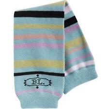 BabyLegs Lite Leg Warmers Baby Legs ORGANIC