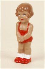 16cm Schildkrot replica German doll Lara
