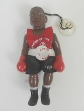 Mike Tyson 4.5 Inch Figure