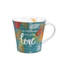 Goebel Love Tasse Künstlertasse Elephant Kaffeetasse Teetasse NEUHEIT 2018