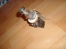 72 73 74 75 76 Mercury Montego Lincoln Cougar Ford T-Bird Headlight Switch knob