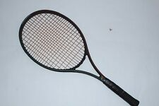 Javithon Jvx High Modulus Boron Graphite 110 Sq in. Racket