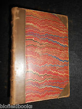 Violet Jermyn or Tender and True by James Grant - 1882 - Victorian Fiction/Novel
