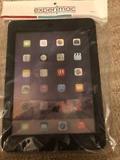 iPad Air 2 Protective Case All Black