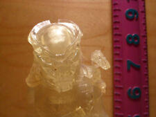 NECA Cloaked Berserker Predator 2010 SDCC Exclusive Action Figure