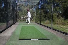 Turf Top - Cricket Training Mat