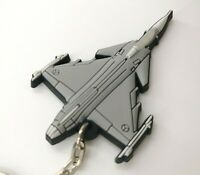 New Free Shipment F16 Mode Fighter Intercepter Keychain keyring chains keyholder