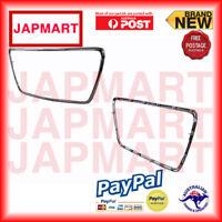 For Mitsubishi Lancer Cj Bar Mould Front 09/07~10/15 F70-mab-clbm