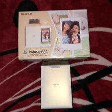 Fujifilm instax SP-2 Smart Phone Printer - 16522270K2