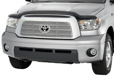 AVS 13-18 Toyota RAV4 Carflector Low Profile Hood Shield Smoke