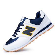 Sea Escape Sneakers New Balance 36-44 EUR Unisexo Zapatillas Deportivas Ocio