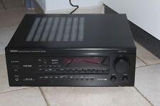 Ampli denon AVR-2400