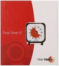 Sport-Stoppuhren mit Uhr