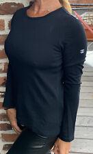 Joli Tee Shirt Chanel  Taille S