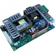 1PC NEW KEPCO COTEK 250W MP-250-24 10.45A Power board #T460A YS