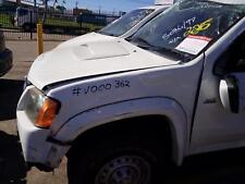 HOLDEN COLORADO DIESEL VEHICLE WRECKING PARTS 2011 ## V000362 ##