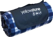 Camping Blankets & Liners