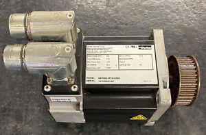 Parker MPP0921R7D-NPSN Servo Motor