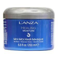 L'Anza Healing Moisture Moi Moi Hair Masque 200ml