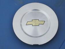 Chevy center cap hubcap Trailblazer wheel  EXT 5170 OEM 9595108