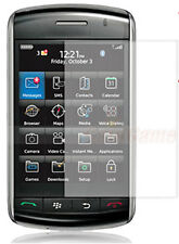 Blackberry Storm 9500 9530 Screen Protector (1 piece)