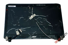 BRAND NEW ACER ASPIRE 5935G 5940G LCD SCREEN WITH FULL COVER