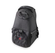 Komers 5600 Fotorucksack für DSLR Kamera backpack Kamerarucksack Fototasche