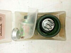 Toyota Wheel Cylinder Kit Major Land Cruiser Part#: 04473-60010