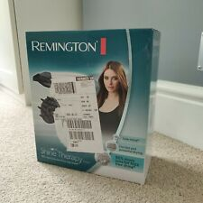 Remington D5216 2300W Frizz Free Shine Therapy Hair Dryer NEW in box