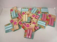 15 EOS EVOLUTION OF SMOOTH STICK LIP BALM - ASSORTED FLAVORS - JK 7138