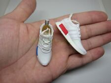 1/6 Scale Sneakers Shoes Trainers NMD