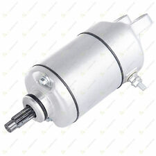 New Starter For Honda TRX300EX Sportrax 300 281cc 1993-2009 ATV SMU0029 SM13422