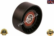 V-Ribbed Belt Tensioner/Idler Pulley for Jeep Grand Cherokee 2.7 2001-2005