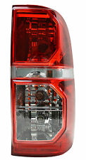 Tail Light Toyota Hilux 2005-2012 New Right Rear Lamp 05 06 07 08 09 10 11 12