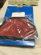 HONDA CBR600 F4 Air Filter 99-01 12-90344 MBW