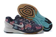 Nike Lunarglide 6 Photosynthesis Pack Men's Running Shoes Jogging Size 13 NEW