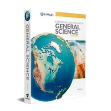 Exploring Creation with General Science (3rd Edition): Textbook