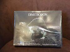 Pyro Dimetrodon MISB - Lindberg Box Variant