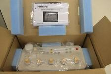 Philips Medical Allura Geo Module TILT BIPLANE WP Model 459800151754 New V8