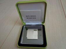 Latvia The White Book Balta gramata 5 Euro silver coin COA 2014, Lettland,