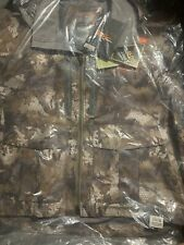 Sitka Delta Wading Jacket Optifade XXL Timber *Brand New* *FREE SHIPPING*