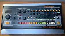 Roland Boutique TR08 Rhythm Composer (READ DESCRIPTION)