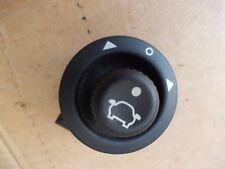 Ford Focus-interruptor eléctrico espejo disimulo 93bg17b676ba
